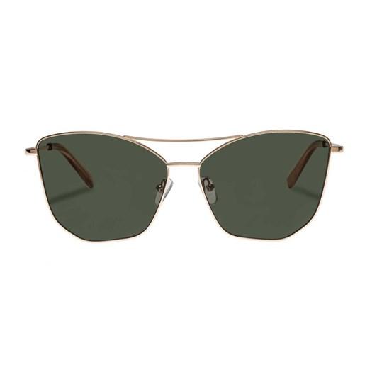 Le Specs Primeval Alt Fit Sunglasses