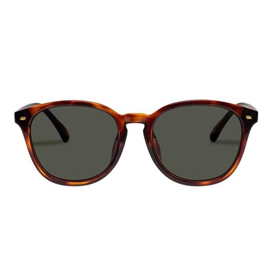 Le Specs Bandwidth Alt Fit Sunglasses