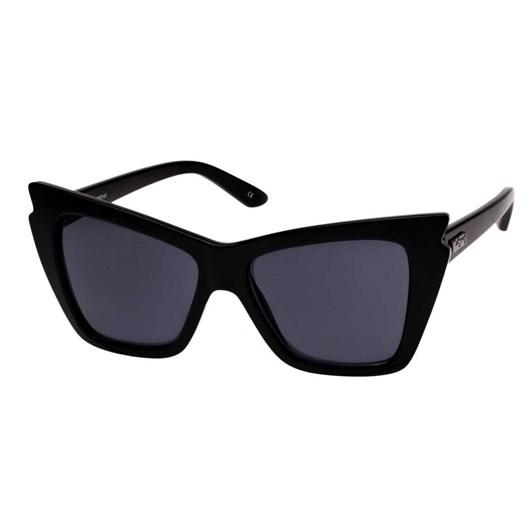 Le Specs Rapture Sunglasses