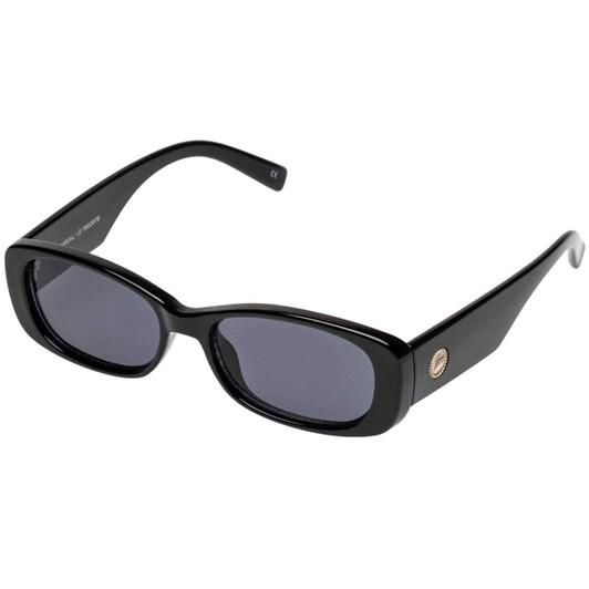 Le Specs Unreal! Sunglasses