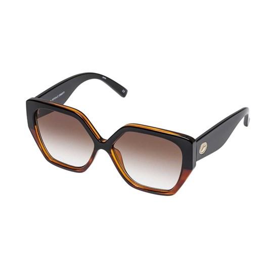 Le Specs O Fetch Sunglasses
