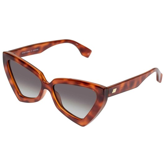 Le Specs Rinky Dink Sunglasses