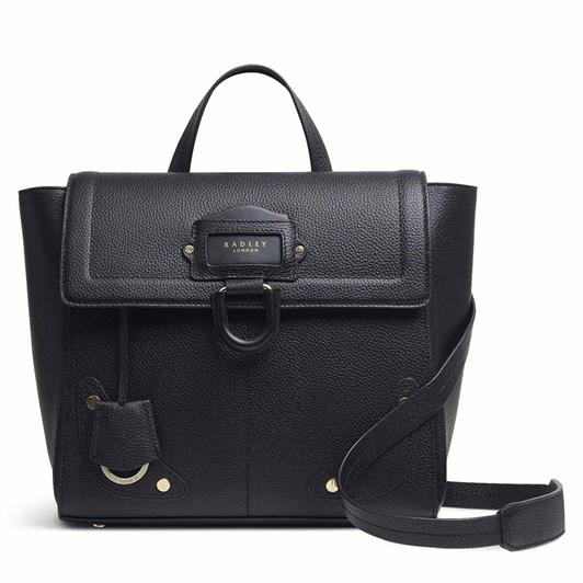 Radley Austin Remastered Medium Ziptop Backpack