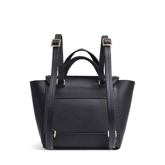 Radley Austin Remastered Small Ziptop Backpack