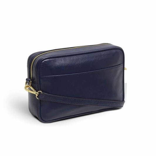 Radley Manor Grove Small Ziptop Camera Bag