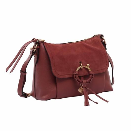 See By Chloé Joan SBC Shoulder Bag