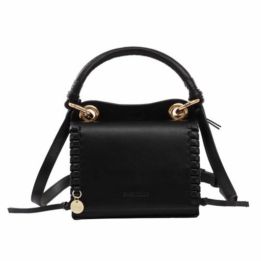 See By Chloé Tilda SBC Shoulder Bag