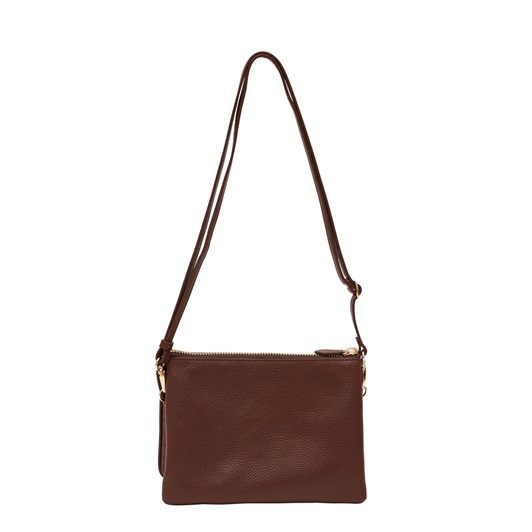 Saben Tilly's Big Sis Leather Crossbody