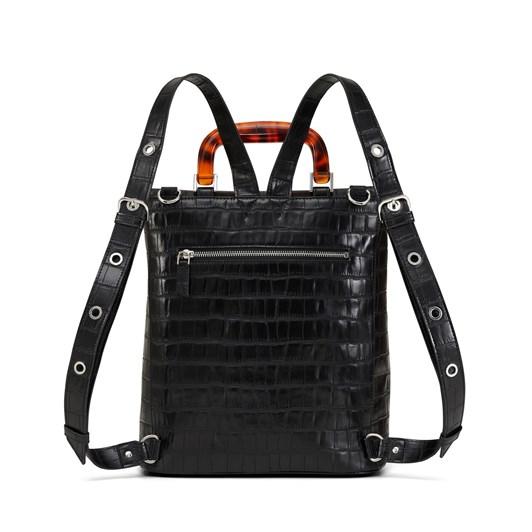 Sans Beast Liaison Backpack