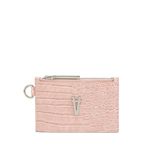 Sans Beast Operative Wallet