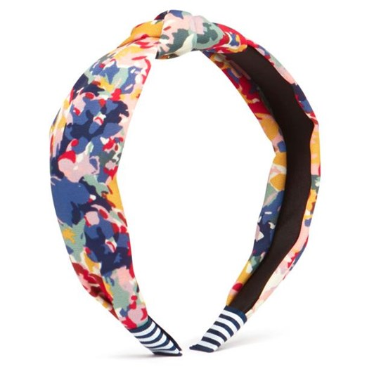 Joules Lovett Printed Headband