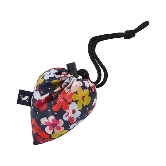 Joules Pacabag Shopping Bag