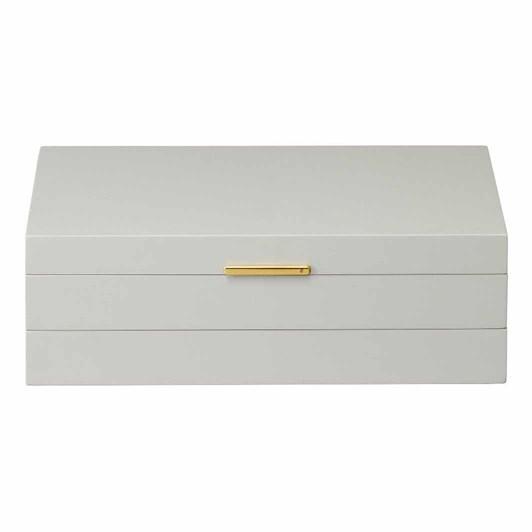 Edblad Jewellery Box