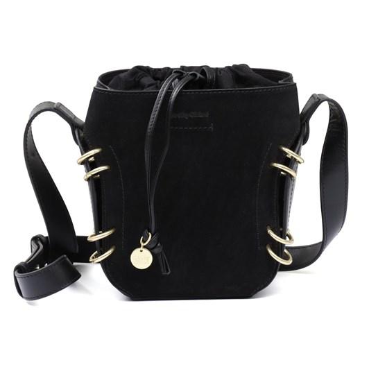 See By Chloé Alvy Shoulder Bag
