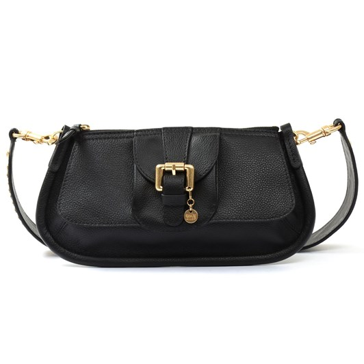 See By Chloé Lesly Bag