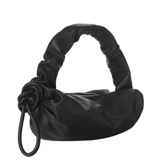 Danse Lente Lola Beads Bag