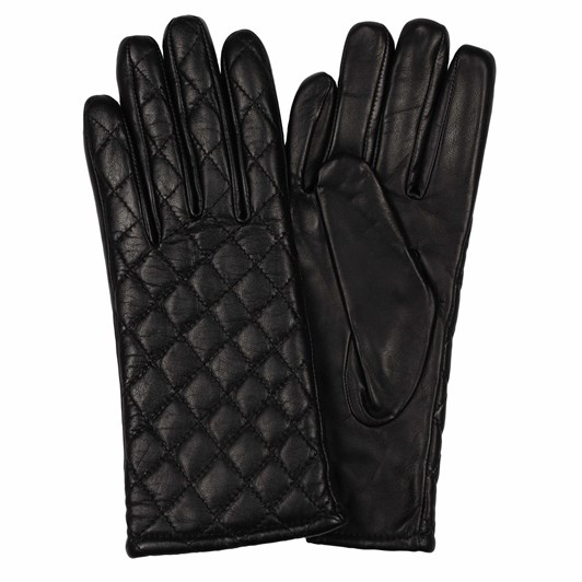 Ashwood Ladies Glove