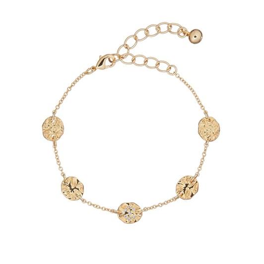 Ted Baker Moonrock Bracelet