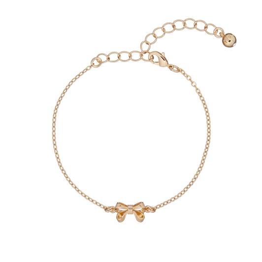 Ted Baker Petite Bow Bracelet