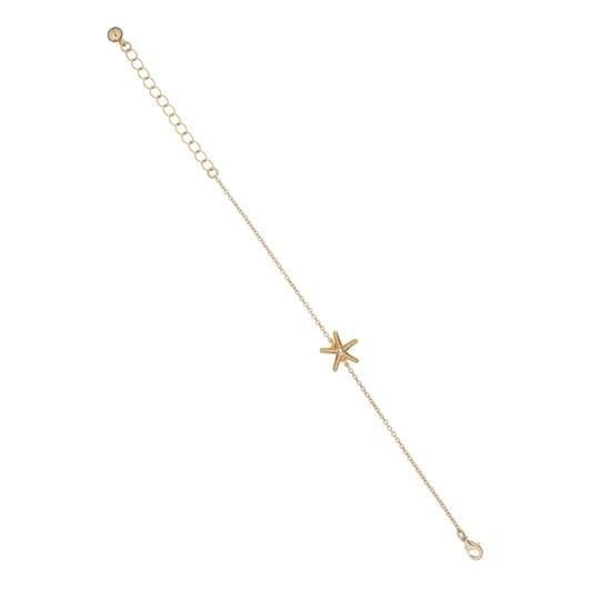 Ted Baker Starfish Bracelet