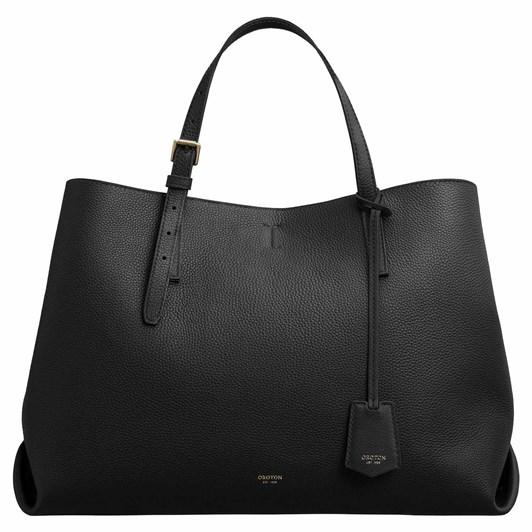 Oroton Large Day Bag