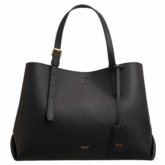 Oroton Medium Day Bag