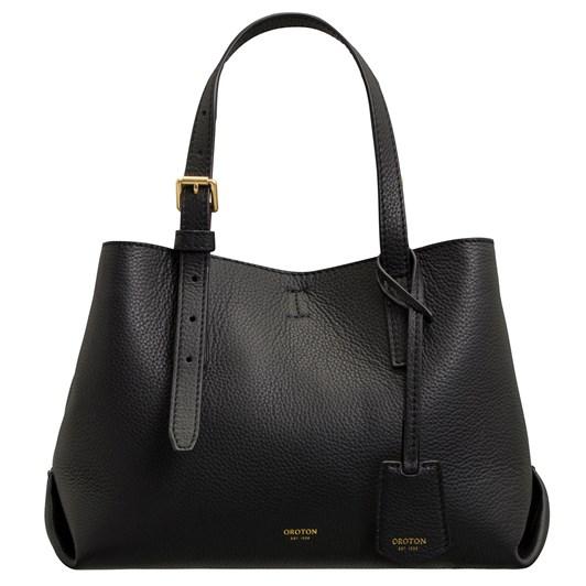 Oroton Mini Day Bag