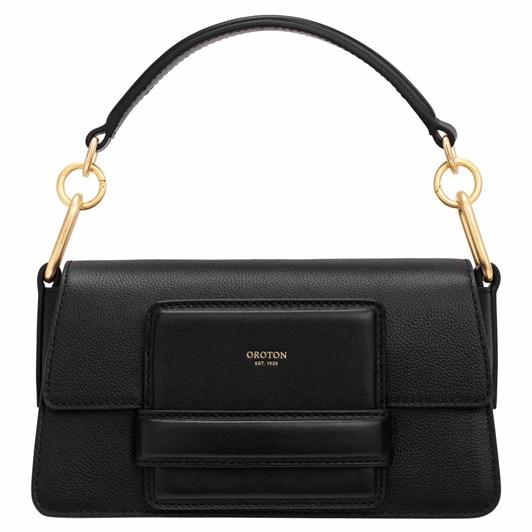 Oroton Small Day  Bag
