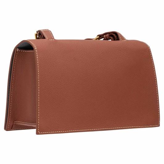 Oroton Medium Shoulder Bag