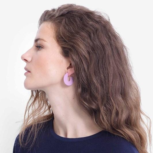 Elk Ailani Earring