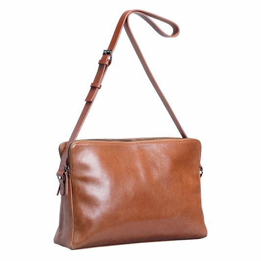 Elk Dammei Bag