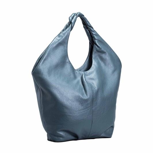 Elk Fredine Bag