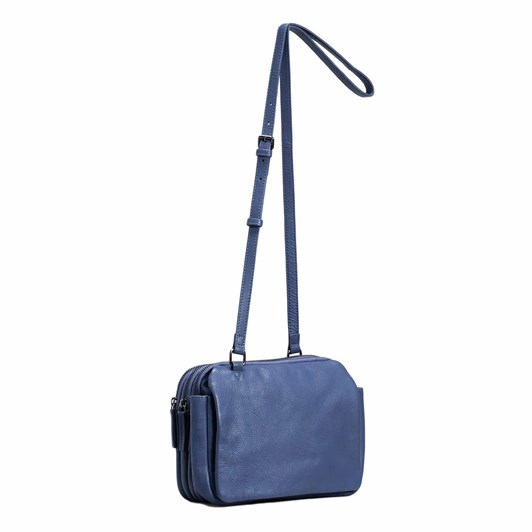 Elk Leone Bag