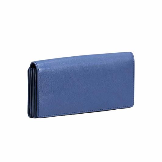 Elk Leone Wallet