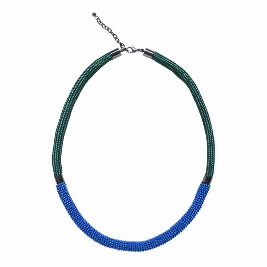 Elk Rek Necklace