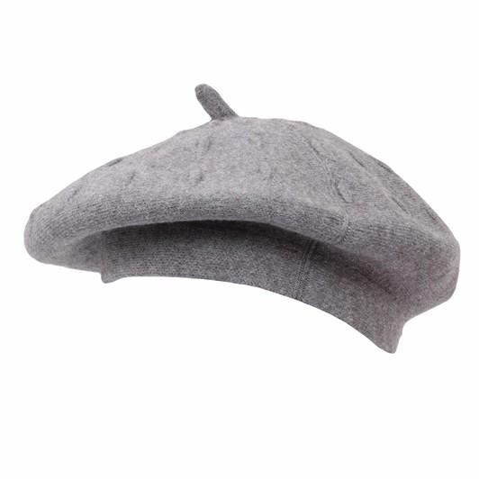 Headstart Cashmere Beret