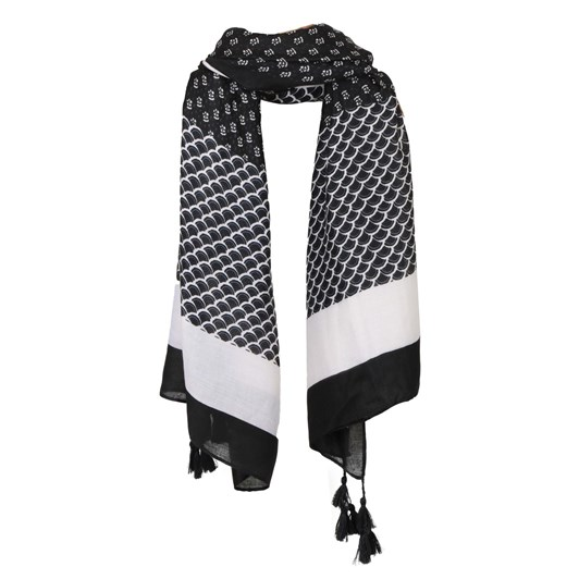 Alice & Lily Water Winter Scarf