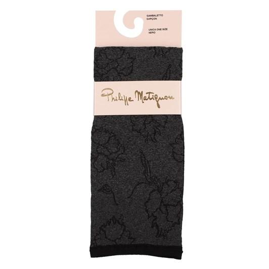 Philippe Matignon Garcon Knee High