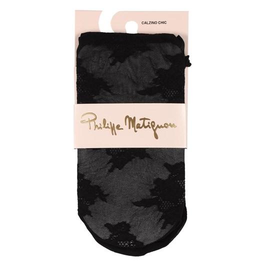 Philippe Matignon Chic Socks