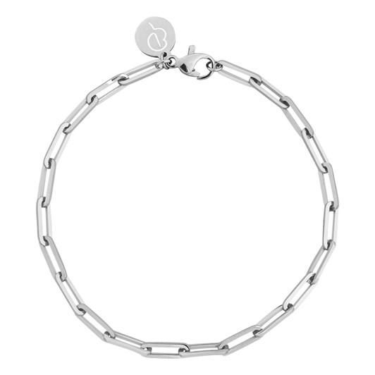 Edblad Ivy Steel Bracelet