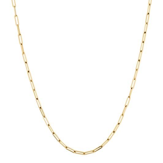 Edblad Ivy Gold Necklace