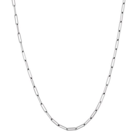 Edblad Ivy Steel Necklace