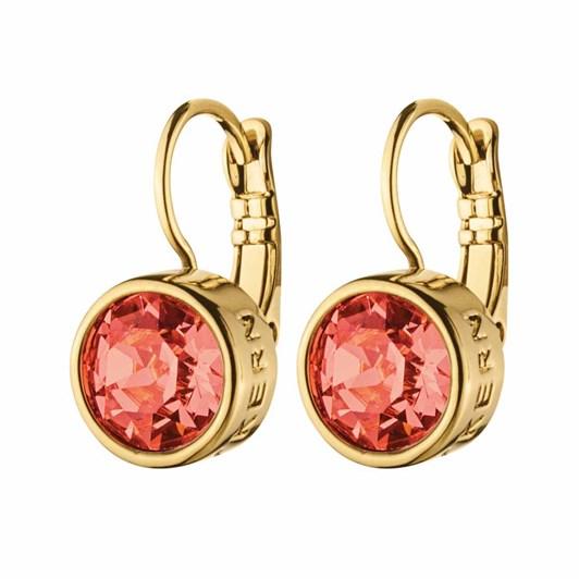 Dyrberg Kern Louise Sg Fruit Earring