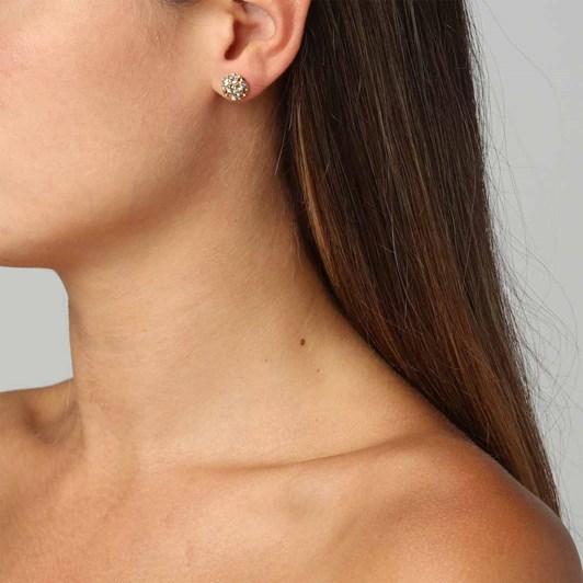 Dyrberg Kern Blais Sg Golden Earring