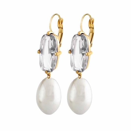 Dyrberg Kern Anita Sg Crystal Earring