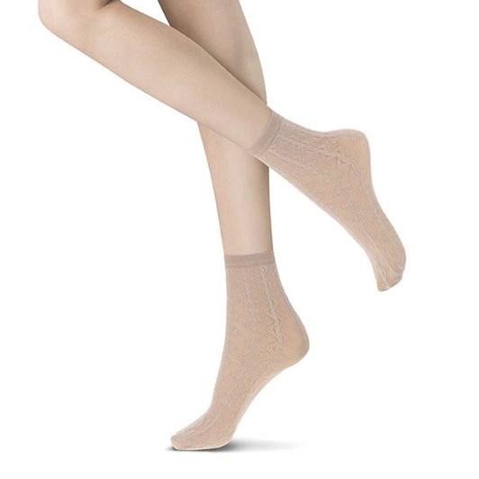 Oroblu Sparkling Socks