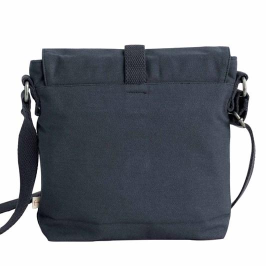 Seasalt Coombe Cross-Body Bag Granite