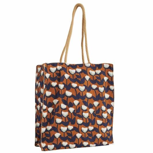 Seasalt Kitchen Garden Bag Cut Stems Slipware