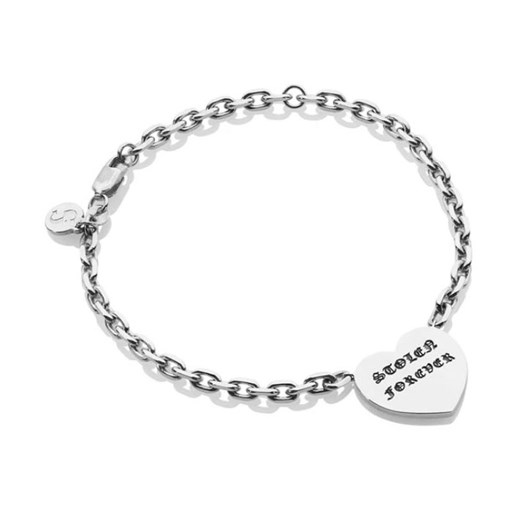 Stolen Girlfriends Club Stolen Forever Bracelet