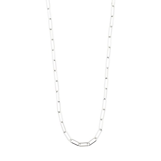 Pilgrim Ronja Silver Plated Necklace